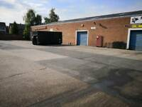 Unit to let Stechford