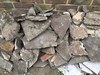 Free Hardcore Stones