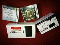 REDUCED!! Nintendo DSi