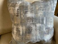 GREAT QUALITY PERFECT CONDITION MALINI CUSHIONS