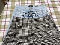 New look 915 generation shorts