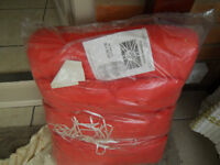 hot water cylinder jacket --new