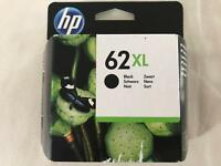 HP 62XL Ink Cartridge