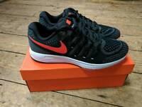 Nike Air Zoom Vomero 11 UK10 **BRAND NEW**