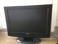 Flat Screen Proline Monitor