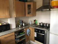 2 bedroom / bed flat to Let / Rent Ilford IG1