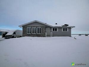 $234,900 - Bungalow for sale in Bourget
