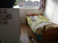 Single Bedroom, Elephant and Castle - No Deposit