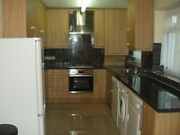 3 BED BUNGALOW UPPINGHAM AVENUE, STANMORE, MIDDX HA7