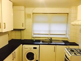 3 Bedroom Flat in Canning Town