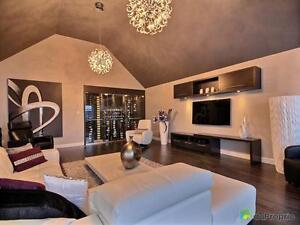 895 000$ - Maison 2 étages à vendre à Chicoutimi Saguenay Saguenay-Lac-Saint-Jean image 5