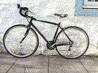 Specialised Dolce Ladies Road Bike