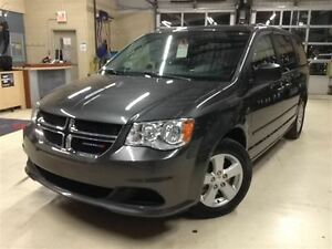 2015 Dodge Grand Caravan SE.MAGS.GARANTIE PROLONGÉE INCLUSE.PLAN