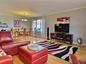 239 900$ - Condo à vendre à Sherbrooke (Jacques-Cartier)