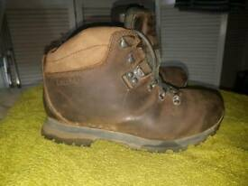 Brasher Hillwalker GTX UK Size 5