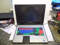 intel core i3 laptop extra tough educational widescreen