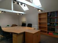 *WATFORD (WD18)* Serviced Office to rent, Modern - Central London | 2 to 70 people
