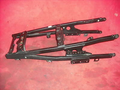 TRIUMPH SPRINT RS 955 REAR SUBFRAME ASSEMBLY FRAME