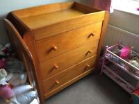 Mamas&Papas furniture