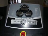 Dynamix motorised treadmill ***SOLD***