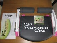 Wonder Core Smart (Pink)