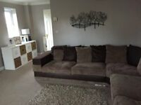 3 Bedroom Town House to Rent in Clayton Heights, Bradford - Available Immediately
