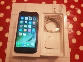 Iphone 7 original box