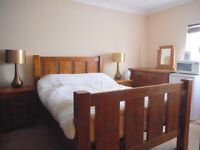 ROOM TO RENT ALL BILLS INCLUDED & AVAILABLE IMMEDIATELY- Close to Stanwell Ashford Staines Feltham