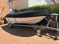 Pools - Water Sports Equipment for Sale | Page 6/11 - Gumtree