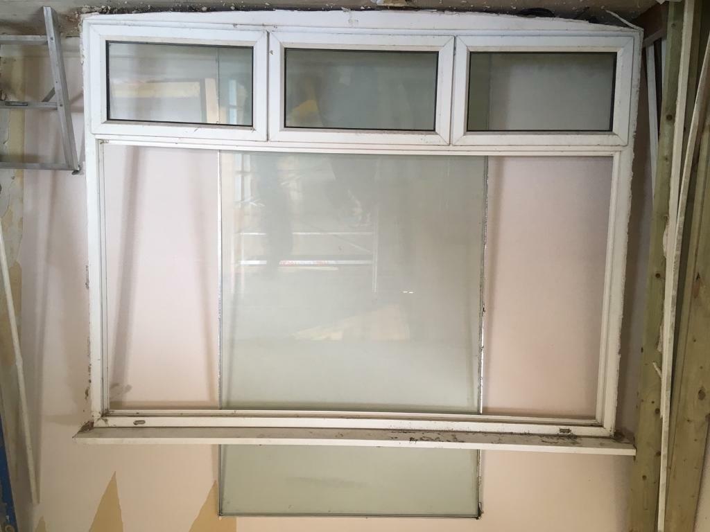 Free Double Glazed Upvc Windows In Christchurch Dorset