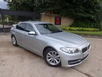 BMW 5 Series 520d SE Auto Diesel 0% FINANCE AVAILABLE