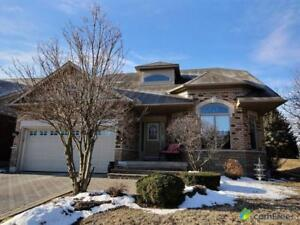 $918,000 - Bungalow for sale in Alliston