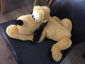 Disney Teddys