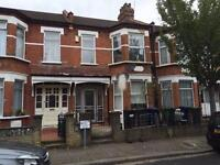1 bedroom flat in Derby Avenue, North Finchley, N12