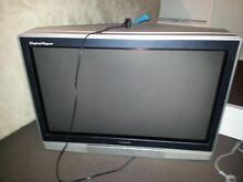 "Toshiba 32"" flatscreen tv Sheidow Park Marion Area Preview"