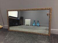 Mirror - Large Decorative Mirror