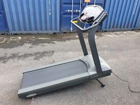 Life Fitness T3 Treadmill NOT WORKING
