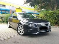 Audi A4 B8 SE TDI / 2010 / FULL SERVICE HISTORY / I'm second owner