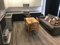*** Well presented sapcious 2 Bed Apartment in Enfield ***