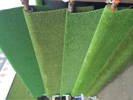 Massive SALE ON ARTIFICIAL LAWN, grass , turf , astro , green , carpet