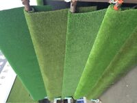 Massive SALE ON ARTIFICIAL LAWN, grass , turf , astro , green , carpet