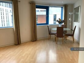 2 bedroom flat in Westgate Apartments, Royal Docks, E16 (2 bed) (#1058957)