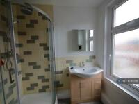 3 bedroom house in Trelawn Avenue, Leeds, LS6 (3 bed)