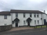 2 Bedroom Apartment in Castlewellan