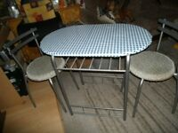 Kitchen Table/ chairs
