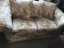 Sofa for sale!! Must go asap!!