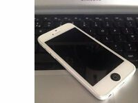 iphone 5c white black custom vodafone can unlock unlocked