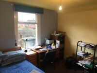 Double bedroom in Colum Road, close to Cardiff University