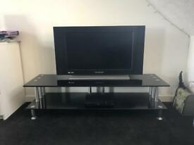TV Unit TV Stand Entertainment Stand