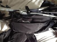 Kiddy buggy (new )